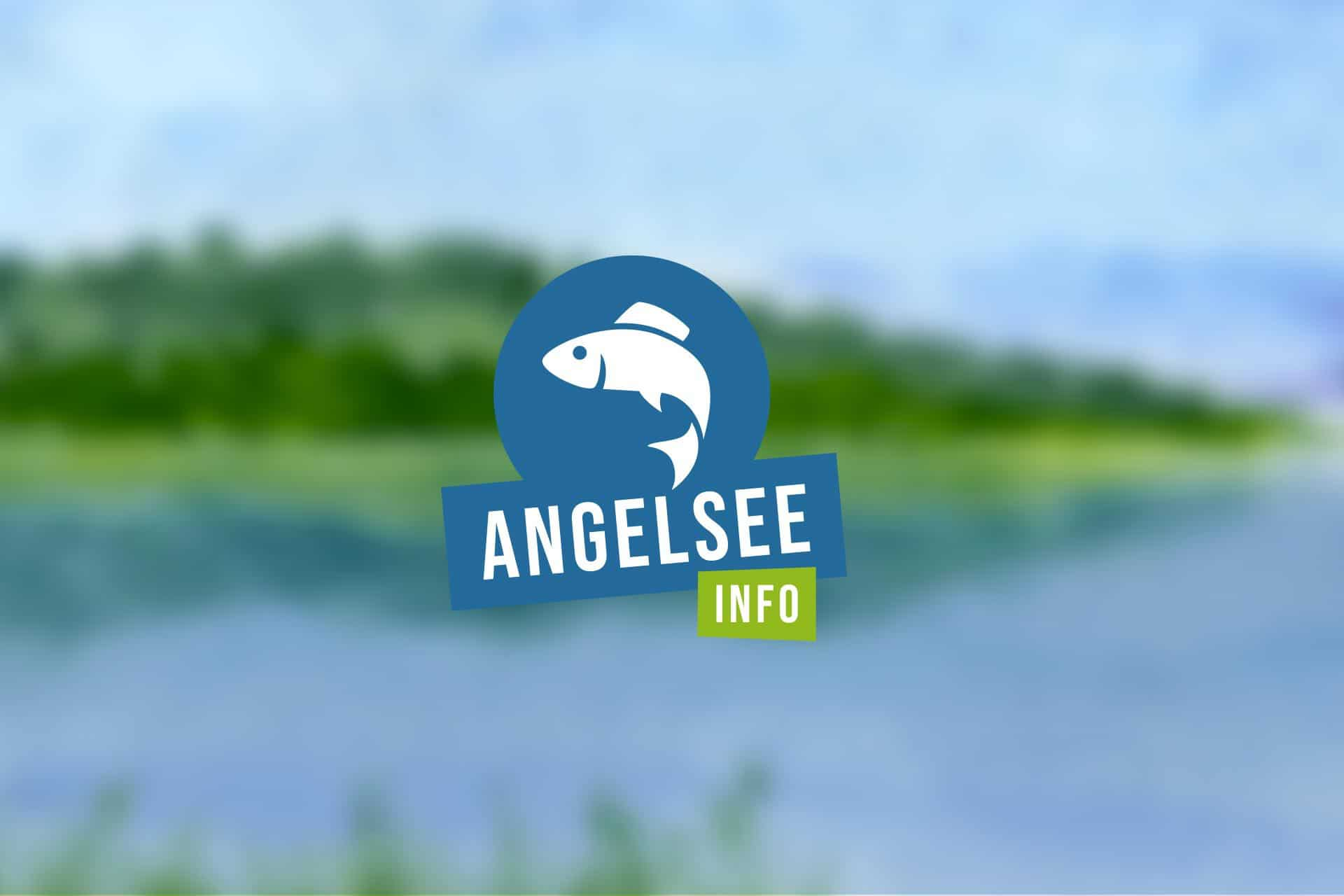 Angelsee