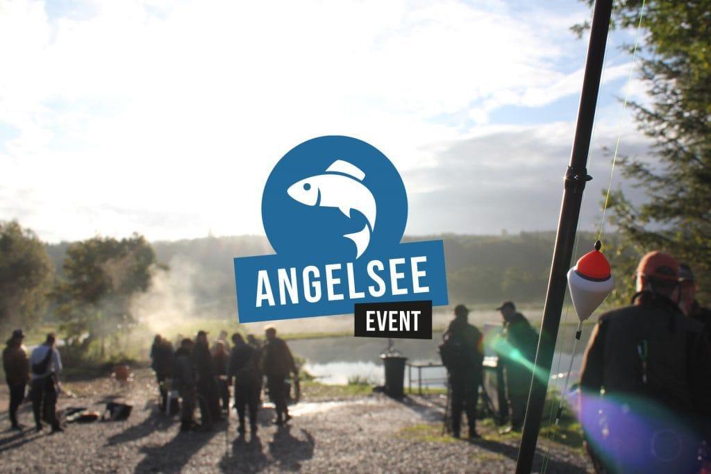 ANGELSEE.info - Angelwettbewerbe und Events an dänischen Angelseen