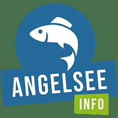 Auf ANGELSEE.info anschauen